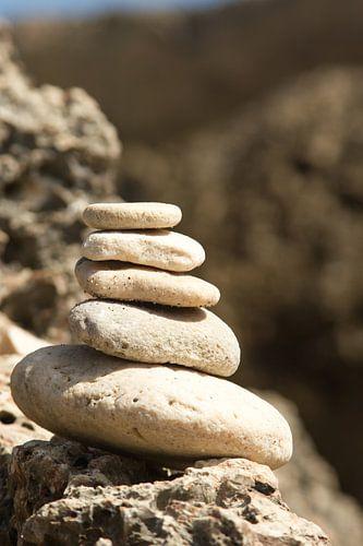 Mindfulness no. 3