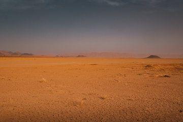 Marokko sahara 8 von Andy Troy