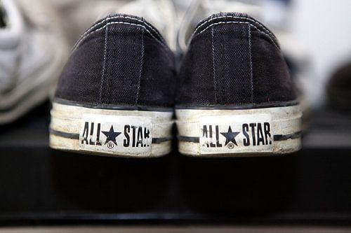All The Stars van
