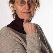 Geertruud Strooper photo de profil
