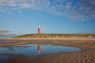 Leuchtturm von Anita van Hengel