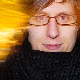 Sandra van Kampen avatar