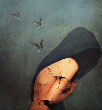 Torment von Jacky Gerritsen