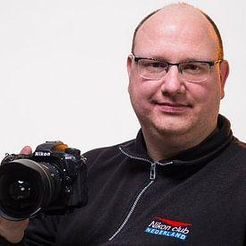 Robin Voorhamm avatar