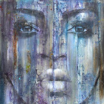 Trust van Atelier Paint-Ing