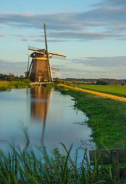 Dutch heritage sur Dirk Jan Kralt