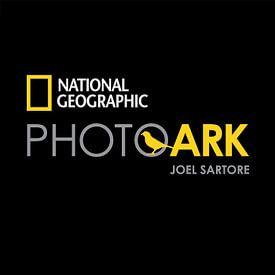 National Geographic Photo Ark avatar