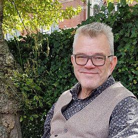 Bastiaan Vogel avatar