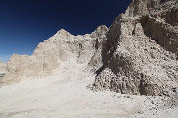 Death Valley 3 von Twan Peeters