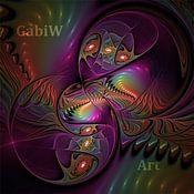 gabiw Art profielfoto