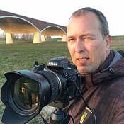 Jeroen Arts Profilfoto