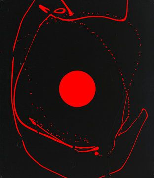Sphären &Amp; Wirbel von ANTONIA PIA GORDON