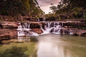Eliot Twin Falls