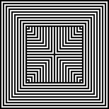 ID=1:1-10-39 | V=046-05 van Gerhard Haberern