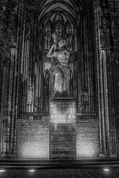 Domplein, Utrecht sur Robin Pics (verliefd op Utrecht)