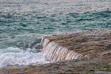 Courant d'eau