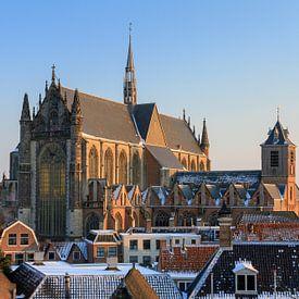 Eindhoven Aperçu