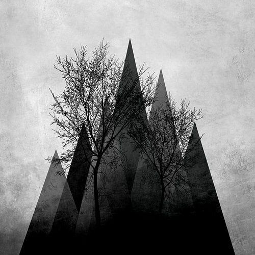 TREES VI