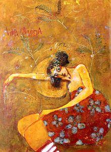 Vivalavida
