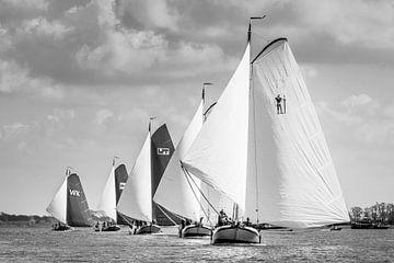 Grutte Pier op kop von ThomasVaer Tom Coehoorn