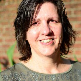 Hanneke Duifhuize avatar