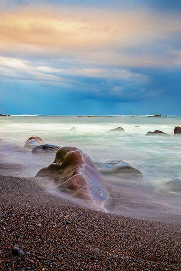 Maia beach 2