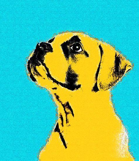 Dog Thing - 01c15a9 van Aimelle ML