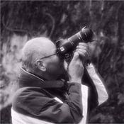 John Kerkhofs profielfoto
