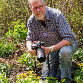 Martin Stevens avatar