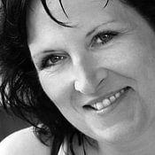 Anita Hermans Profilfoto