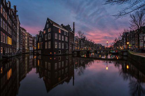 Prachtig Amsterdam
