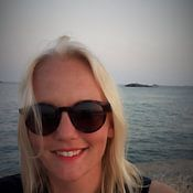 Marfa Profilfoto