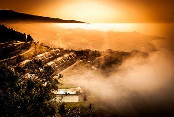 Madeira von Marcel Braam