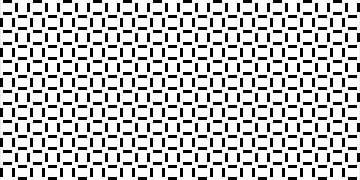 Permutatie | ID=10 | V=11 | 2:1 | 24x12 van Gerhard Haberern
