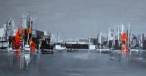 Hafen Nr.2
