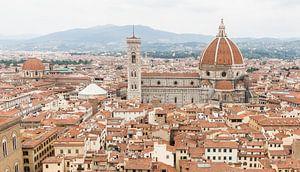 Prachtig italie