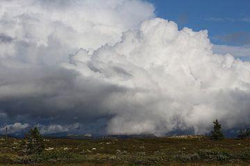 Noorwegen Peer Gynt von By Foto Joukje