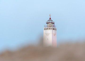 Leuchtturm von