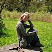 Edith van Aken profielfoto