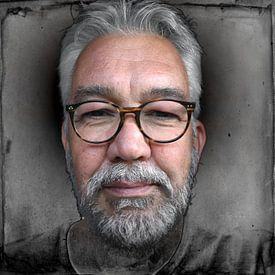 OFOTO RAY van Schaffelaar avatar