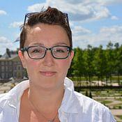 Jolanda Wisselo Profilfoto