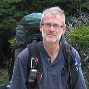 Eddy Kuipers avatar