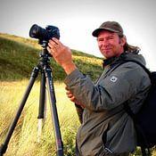 Arjan Keers profielfoto