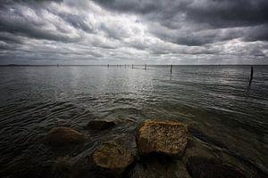 Waterfront Hoorn III