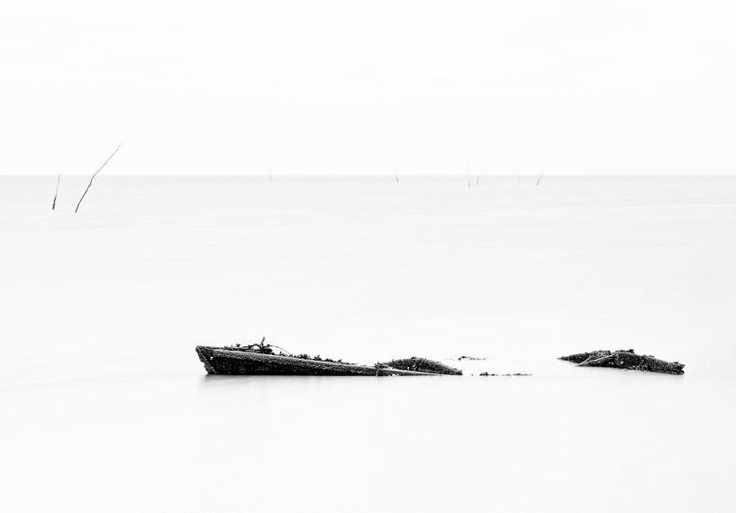 Sunken van Richard Guijt Photography