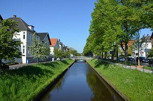 Oldenburg van