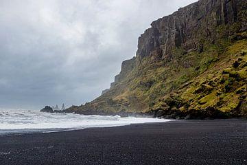 Isländisch von leon brouwer