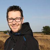 Rutger Koerselman profielfoto