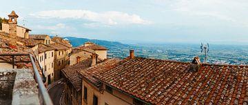 Toscane van Martina Ketelaar