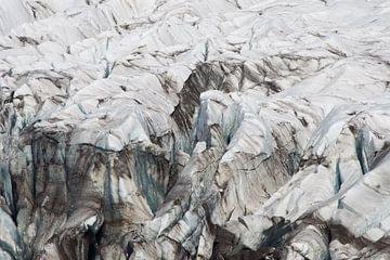 Blauw ijs von Thijs Schouten